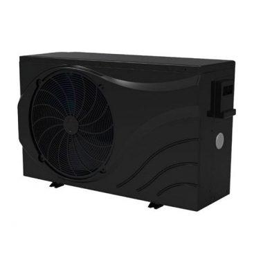 AstralPool Heat Pumps Mandurah