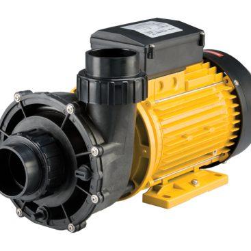 Davey Spa Power QB Series Pumps Mandurah