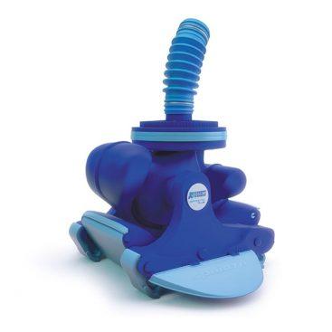 Kreepy Krauly Sprinta Plus Automatic Pool Cleaner