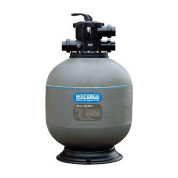 Water Co Micron ECO Media Filter Mandurah