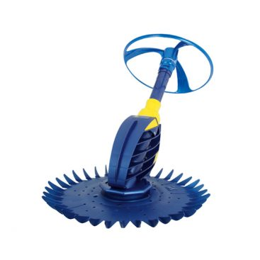 Zodiac G2 Suction Cleaner