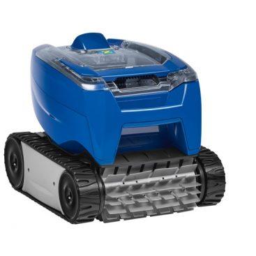 Zodiac TX35 Tornax Robotic Cleaner Mandurah