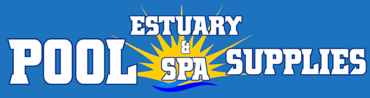 Estuary Pool and Spa Supplies Mandurah