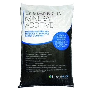 Theralux Advanced Mineral Additive